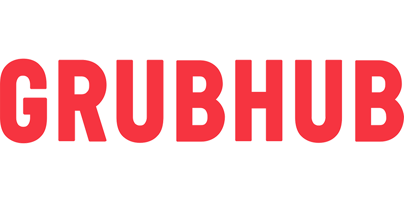 Grubhub-logo-use